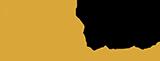 YGGDRASIL DATA PLATTFORM  AS Logo