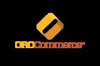 ORO Commerce